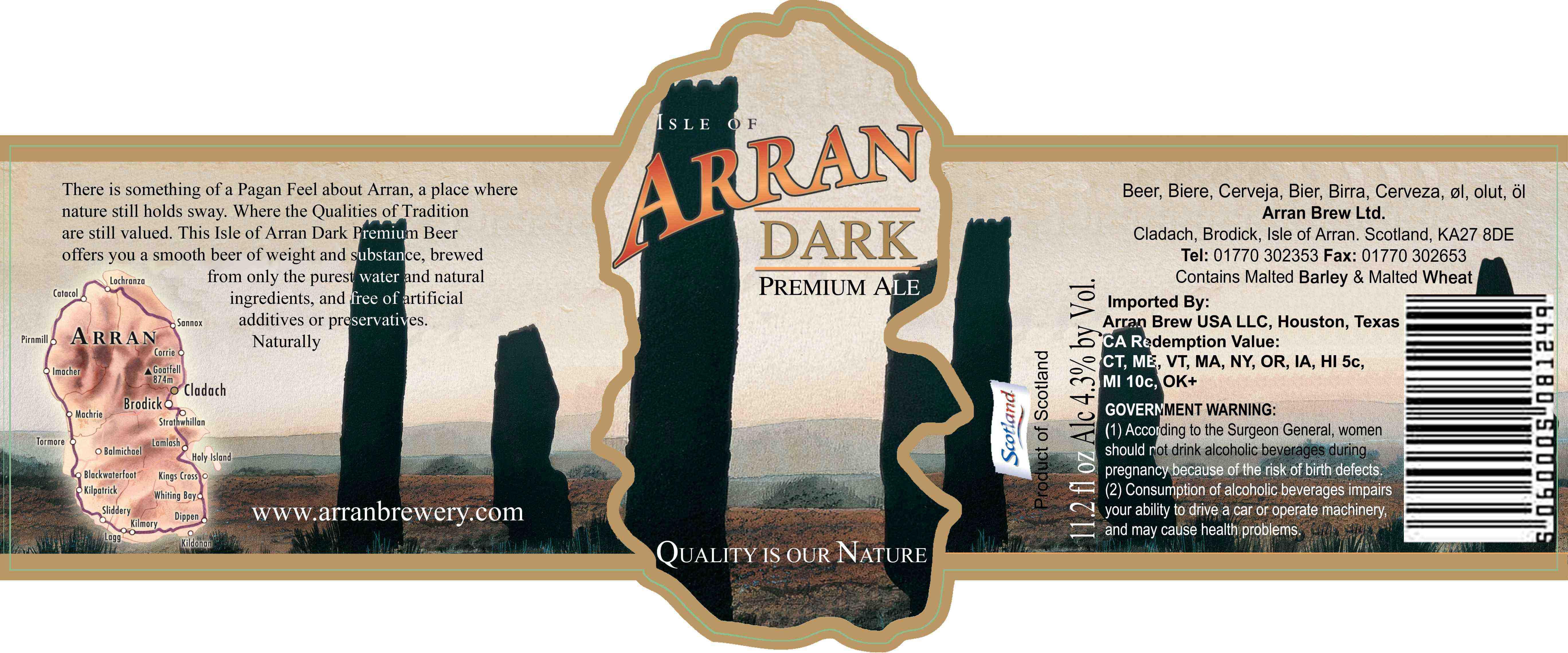 Arran_Shaped_Wraparound_0.1(Dark)_330ml(USA)
