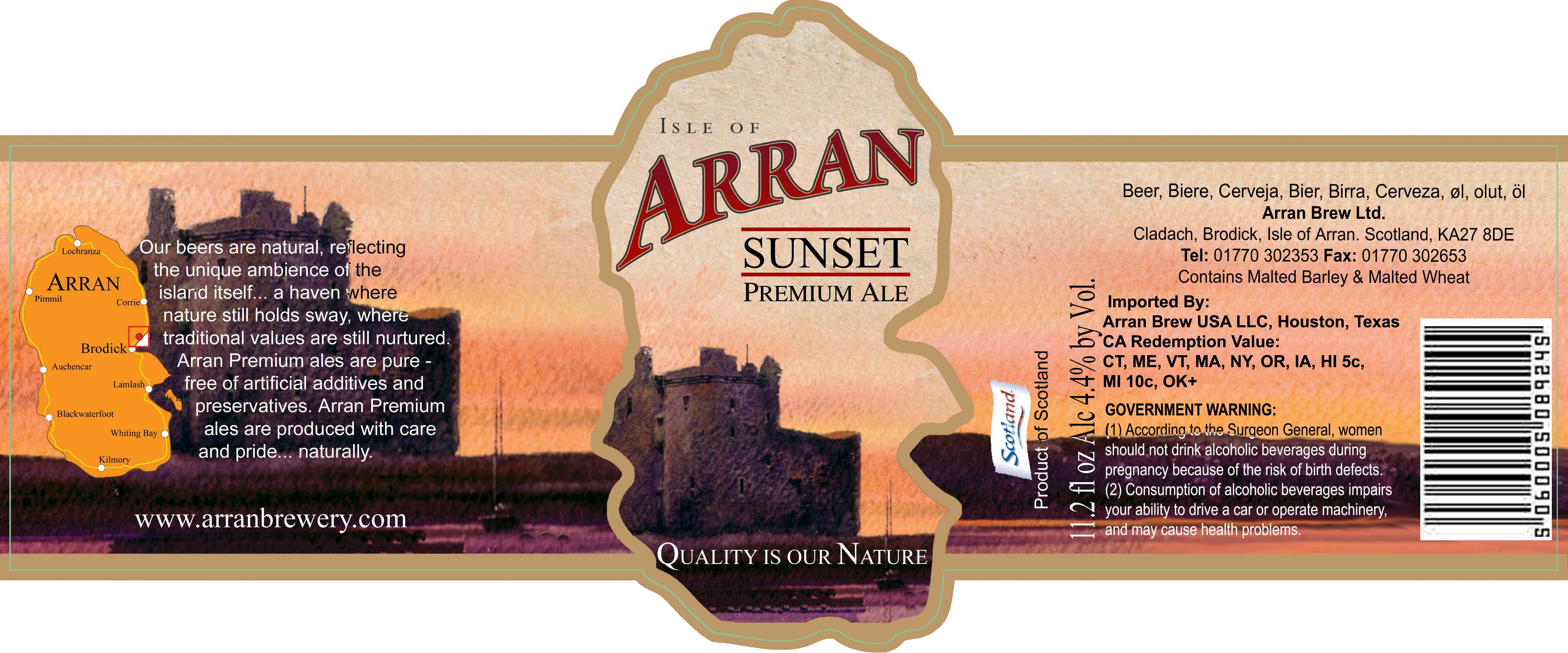 Arran_Shaped_Wraparound_0.1(sunset)_330ml(USA)