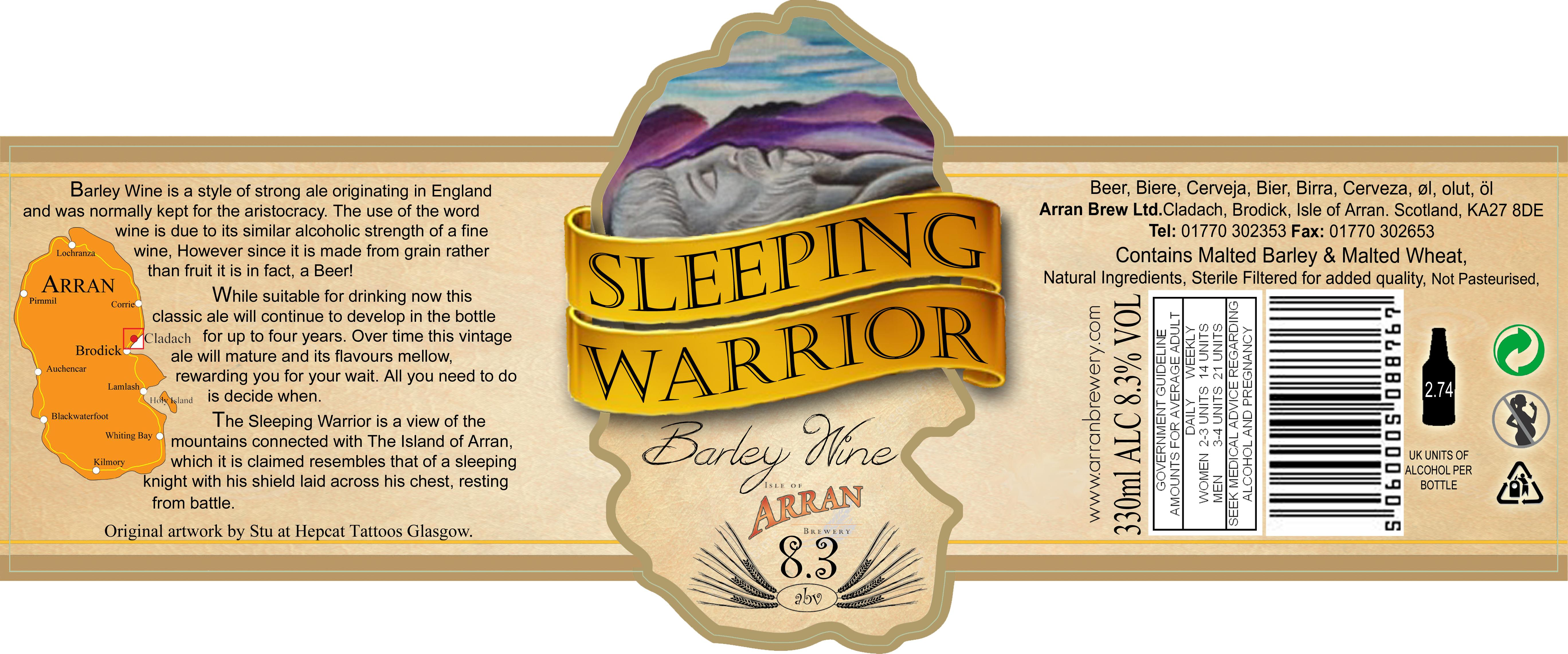 Sleeping_Warrior_Tattoo_Arran_Shaped_Wraparound_0.6.8(18x7.5cm_300dpi)