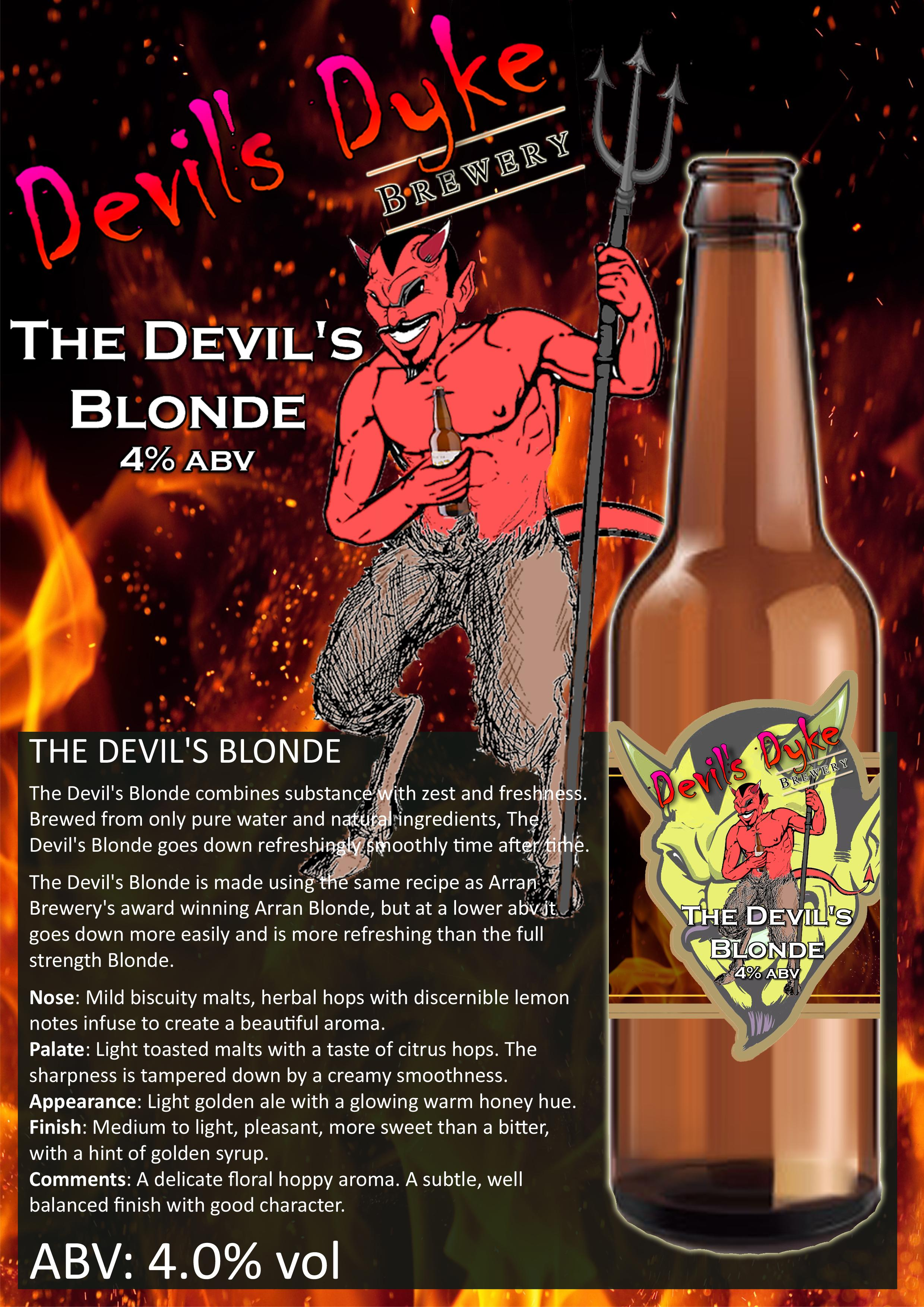 Devils Blonde Sell Sheet 0.1