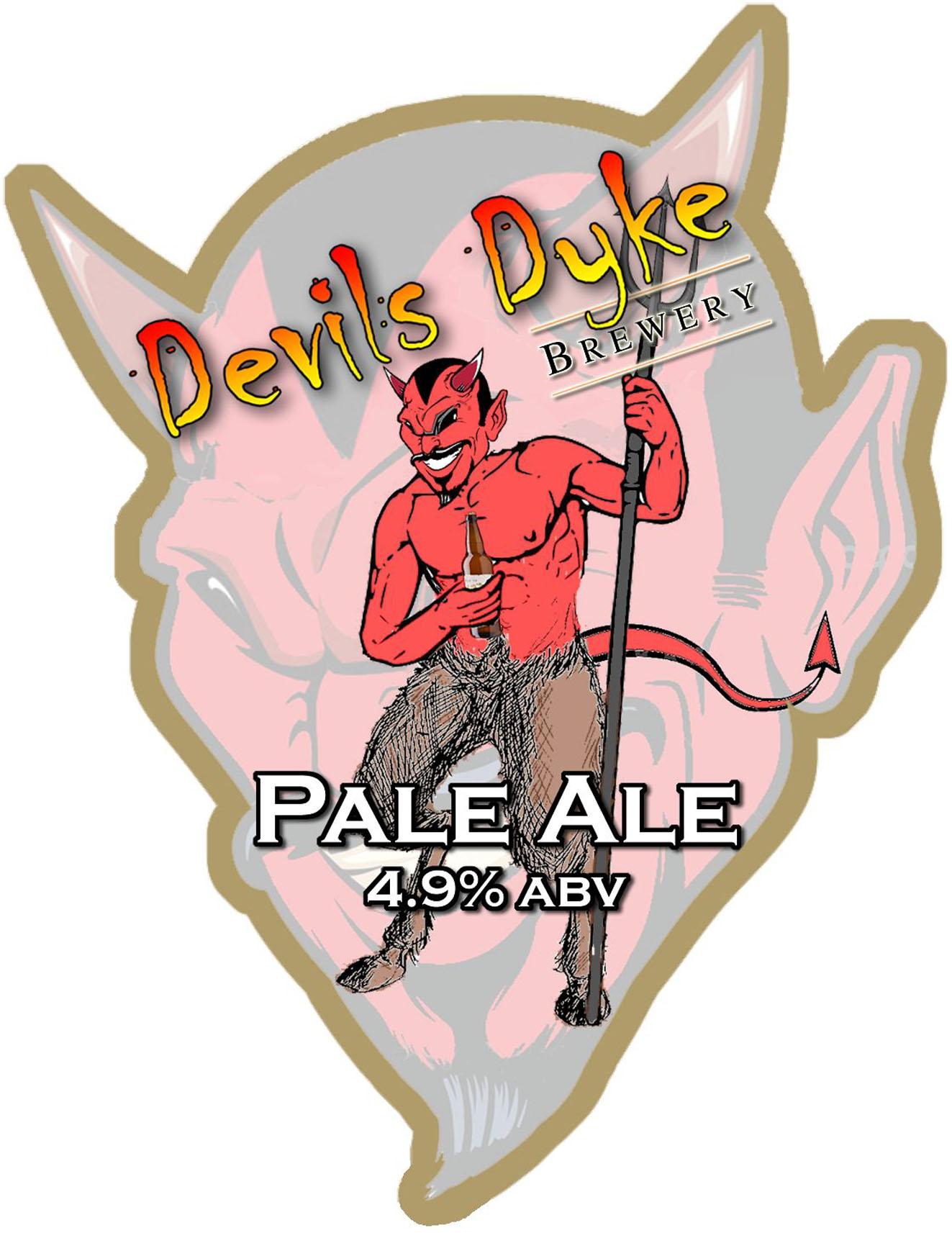 Devils Dyke(v2)_0.8.4.1