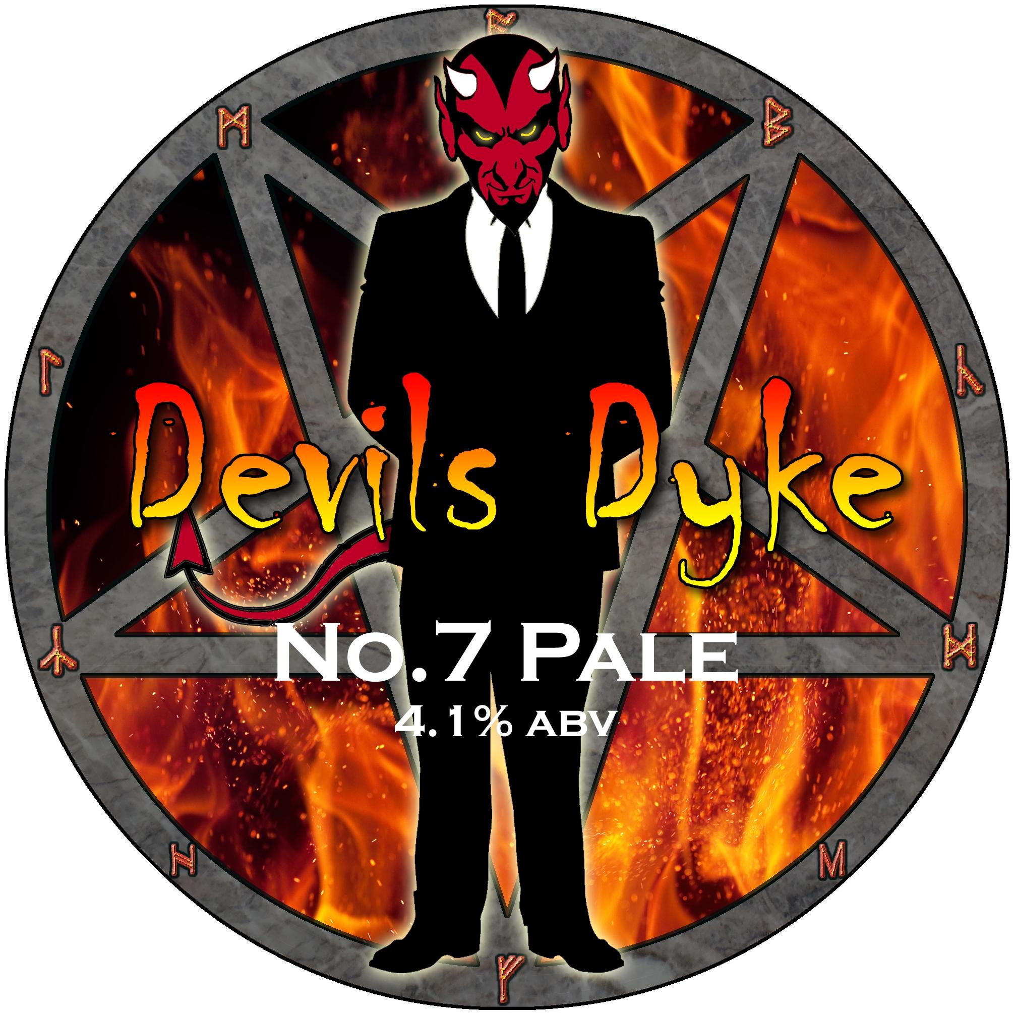 devil-suit-0.8(no7_pale)