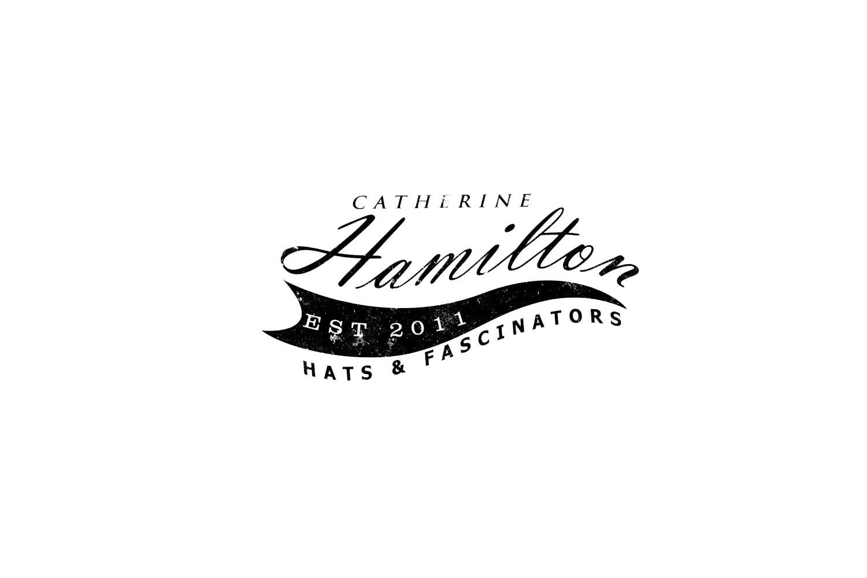 Catie_Logo_2.2