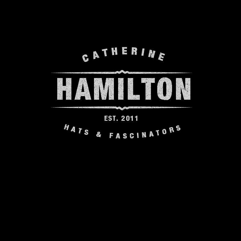 Catie_Logo_3.2